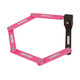ABUS uGrip Bordo 5700 - rosa